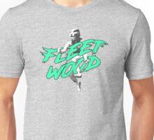 Race Winner! - Graphic Unisex T-Shirt