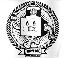 EPTIC Poster