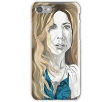 Sheryl Crow iPhone Case/Skin