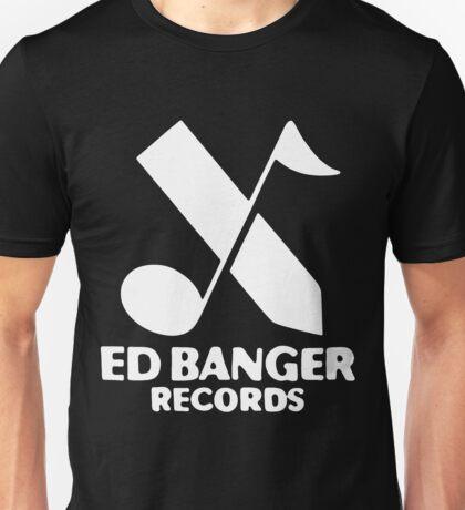 Ed Banger Unisex T-Shirt