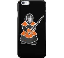Kendo UI iPhone Case/Skin