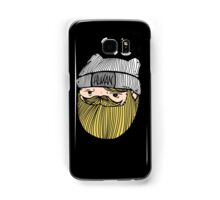 Finn The Human Samsung Galaxy Case/Skin