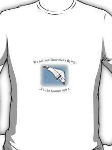 Ator Flies T-Shirt