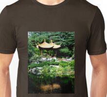 Chinese Garden of Friendship - Darling Harbour - Sydney Unisex T-Shirt
