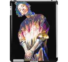 KOHH (T20) ~ DIRT iPad Case/Skin