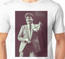 Juan Gabriel Tour 2016 Movimiento Juan Gabrielista, MX Unisex T-Shirt