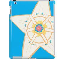 Staryu Popmuerto | Pokemon & Day of The Dead Mashup iPad Case/Skin