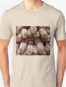 Italian Delight T-Shirt