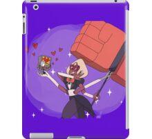 Oh Darling iPad Case/Skin