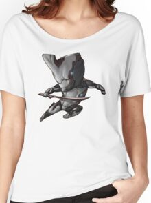 ExcaliburChibiStyle Women's Relaxed Fit T-Shirt