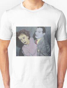 The Landlord T-Shirt