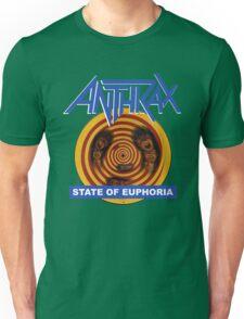 State of Euphoria Unisex T-Shirt