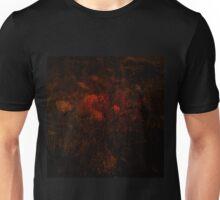 Bloodflower Unisex T-Shirt