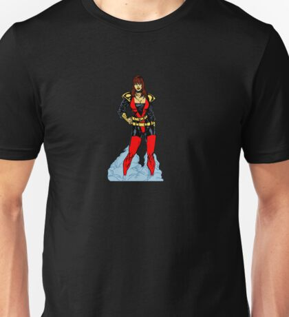 Amelia Voght Unisex T-Shirt