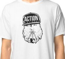 "ACTION ""BRON"" CHEF Classic T-Shirt"