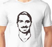 ibra 7 Unisex T-Shirt
