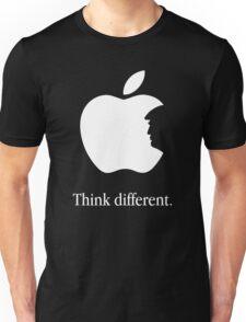 Trump Think Different Unisex T-Shirt