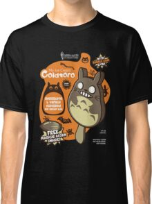 My Ice Cream Coldtoro Classic T-Shirt
