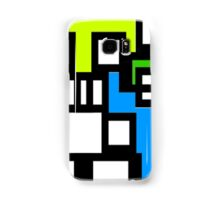 The Sydney Commission | Home Samsung Galaxy Case/Skin