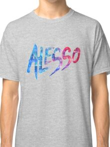 Alesso Classic T-Shirt