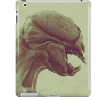 KEPLER FAUNA 453B iPad Case/Skin