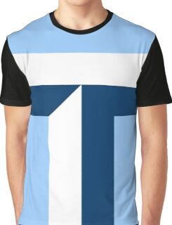 Coventry City 1981 Home T-Shirt Graphic T-Shirt