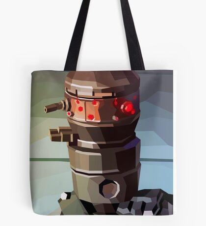 SW#04 Tote Bag