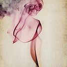 Smoky Lady by Tamara Brandy