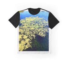 point of wiew copenhagen Graphic T-Shirt