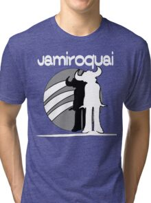 COOL.. Tri-blend T-Shirt