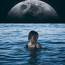 Moon River by seamless