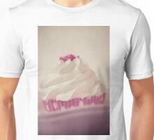 Sweet Temptation (2016) Unisex T-Shirt