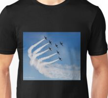 Hand in the Sky! Unisex T-Shirt