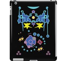 Positive Thoughts iPad Case/Skin