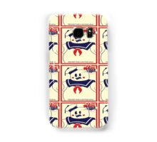 STAY PIFFED Samsung Galaxy Case/Skin