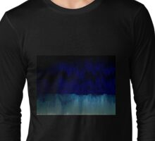 At The Mountains of Madness Long Sleeve T-Shirt