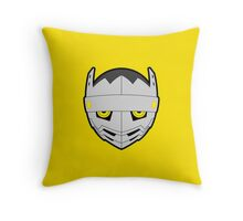 Izanagi Chibi Head Throw Pillow