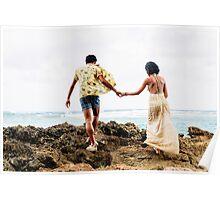 Vibe Beach 2 Poster