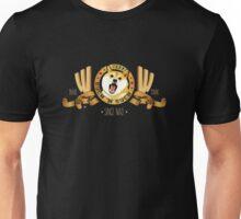 since nao Unisex T-Shirt
