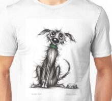 Digby dog Unisex T-Shirt