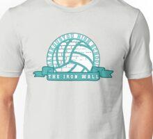 Date Kougyou - Haikyuu!! Fan Logo Unisex T-Shirt