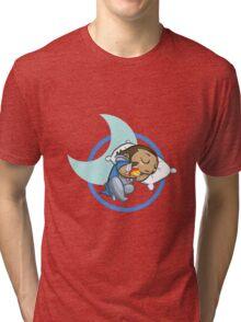Gideoff Tri-blend T-Shirt