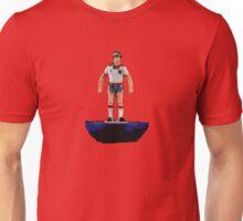 England '88 Unisex T-Shirt