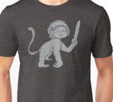 Best Art 10/10 Unisex T-Shirt