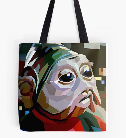 SW#10 Tote Bag