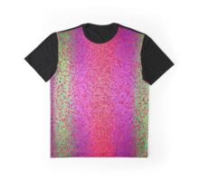 Candy Graphic T-Shirt