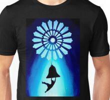Bellringer Unisex T-Shirt
