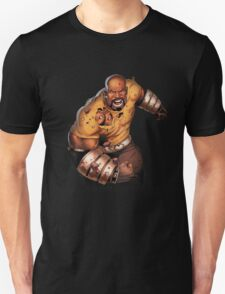 POWERMAN Unisex T-Shirt
