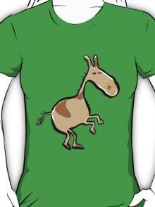 wild mustang T-Shirt
