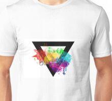 ACID LOVE Unisex T-Shirt